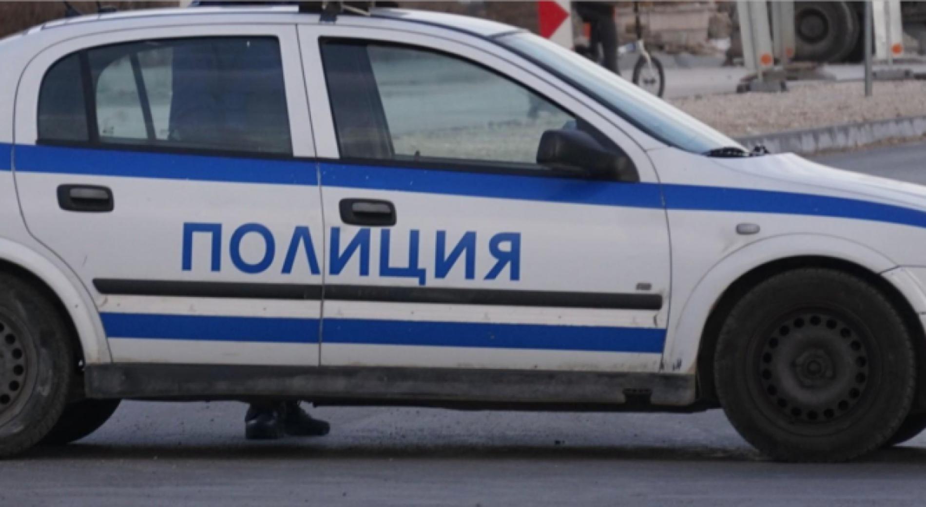 Руският гражданин загина снощи при инцидент между Равда и Несебър