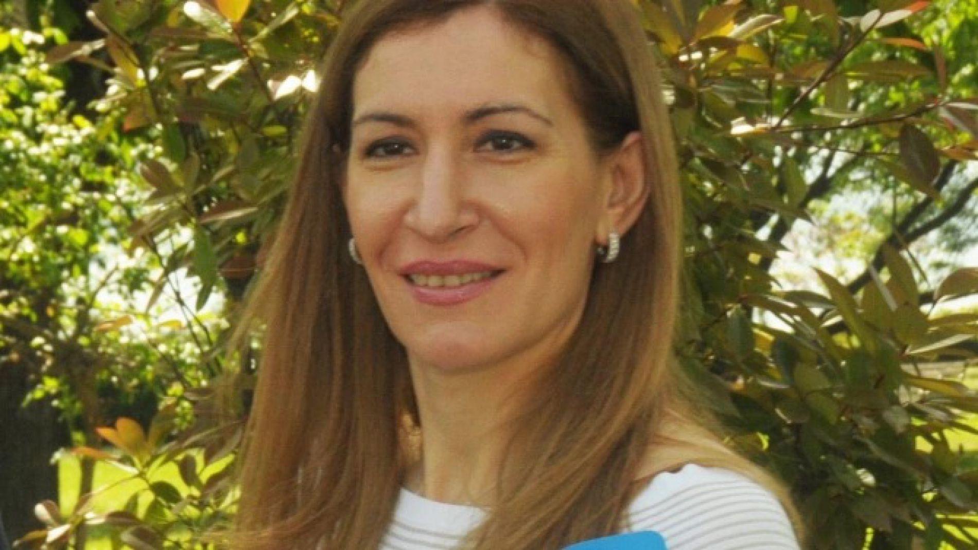 Ангелкова слага печат на всички безопасни хотели и ресторанти