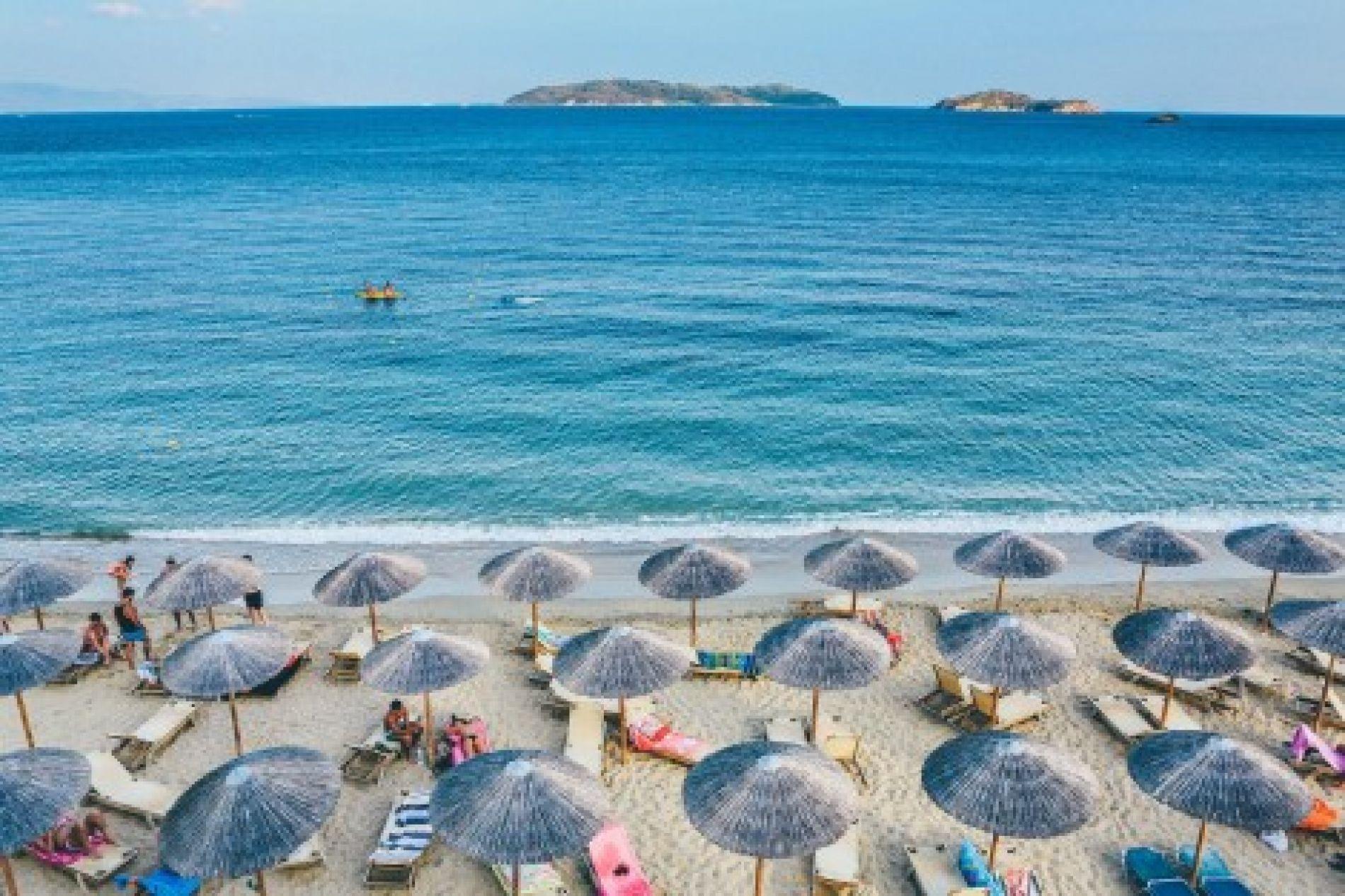 Българите оценяват летния туризъм у нас като добър, искат повече реклама