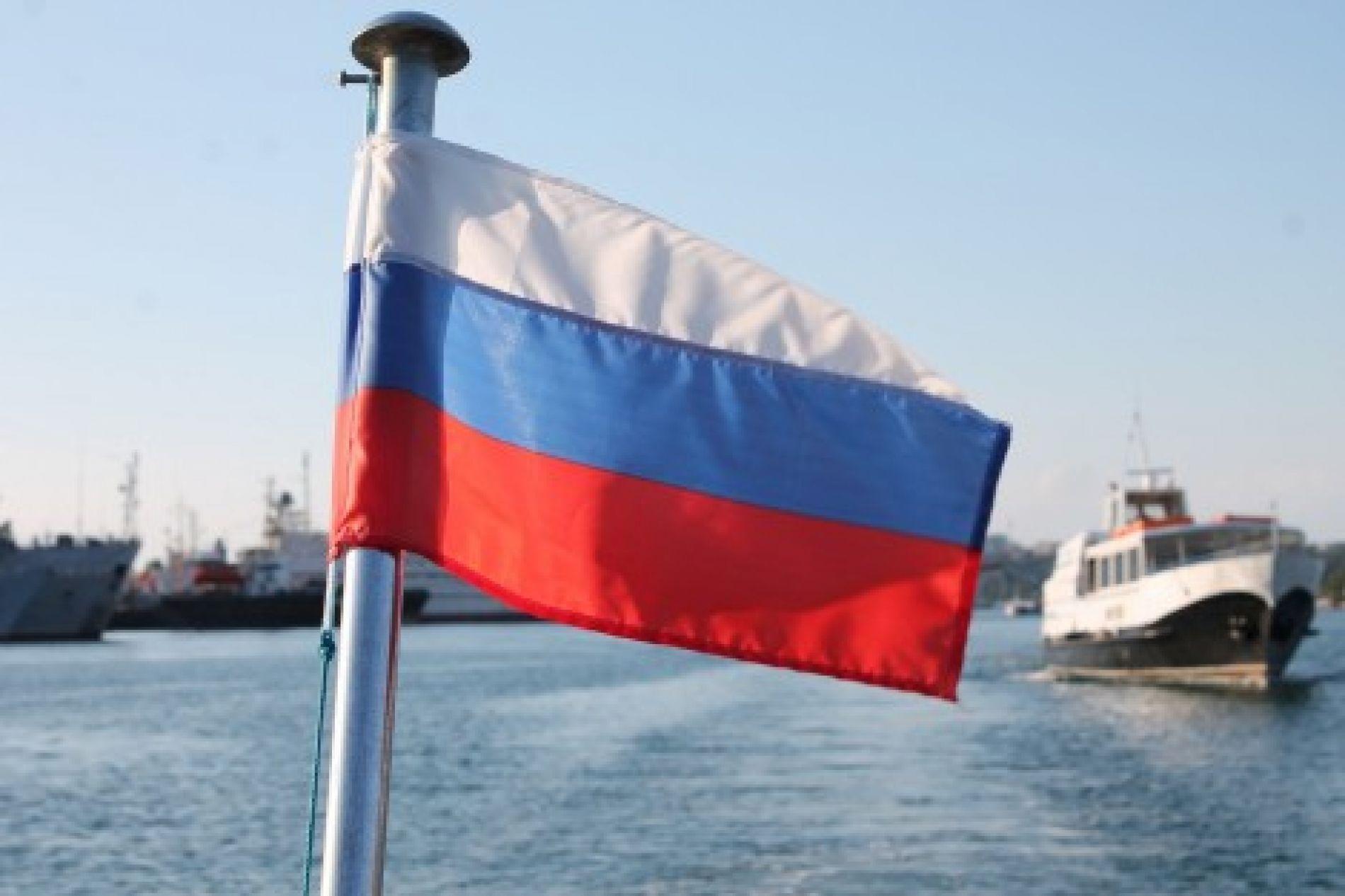 Консулските ни служби в Русия възобновиха приема на документи за визи