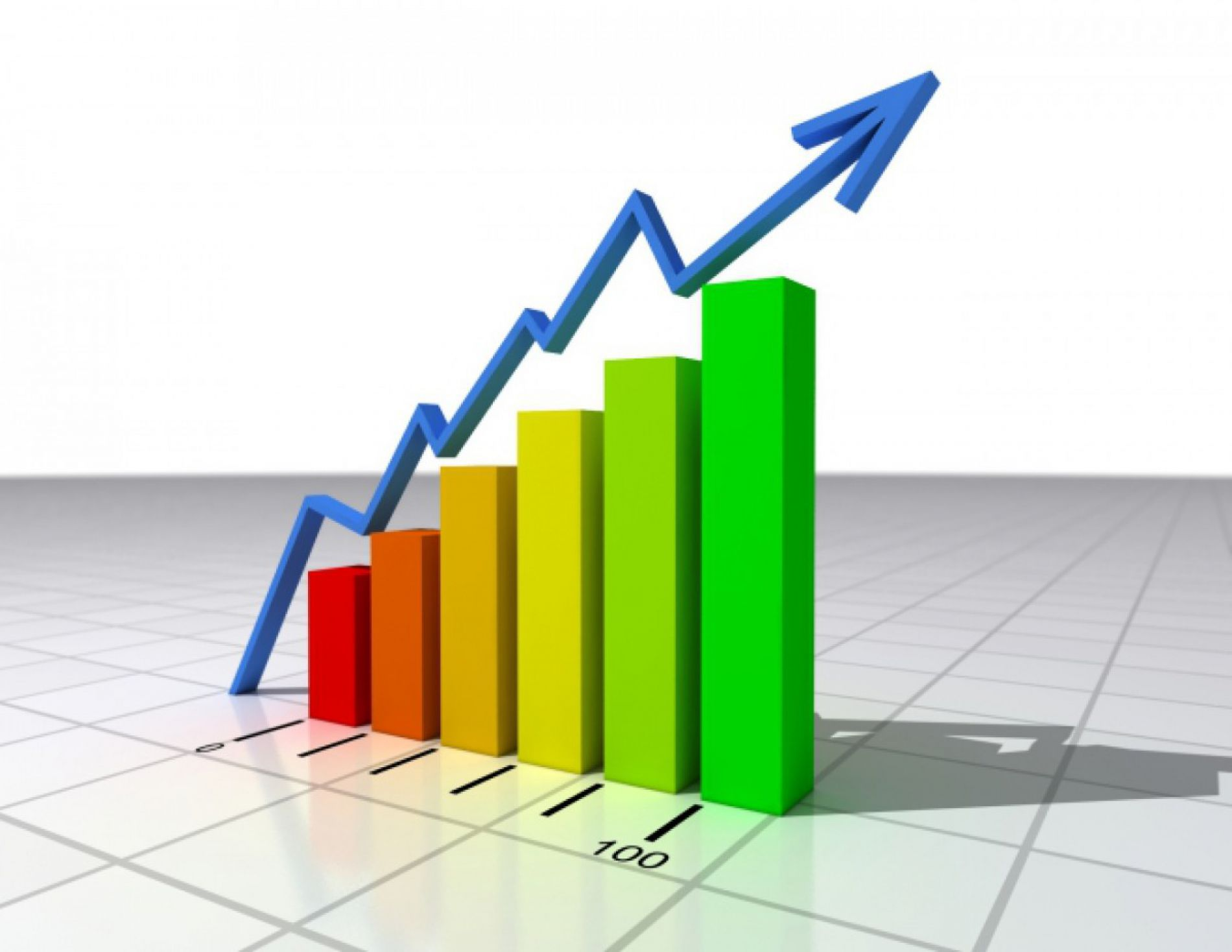 Обемът на сделките с недвижими имоти в България нараства с 11%