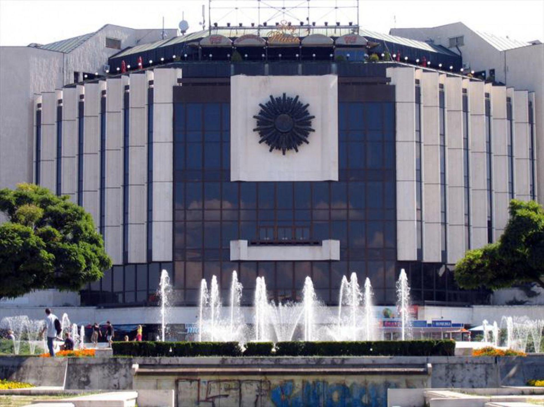 Оптимистична прогноза за пазара на заетостта в България