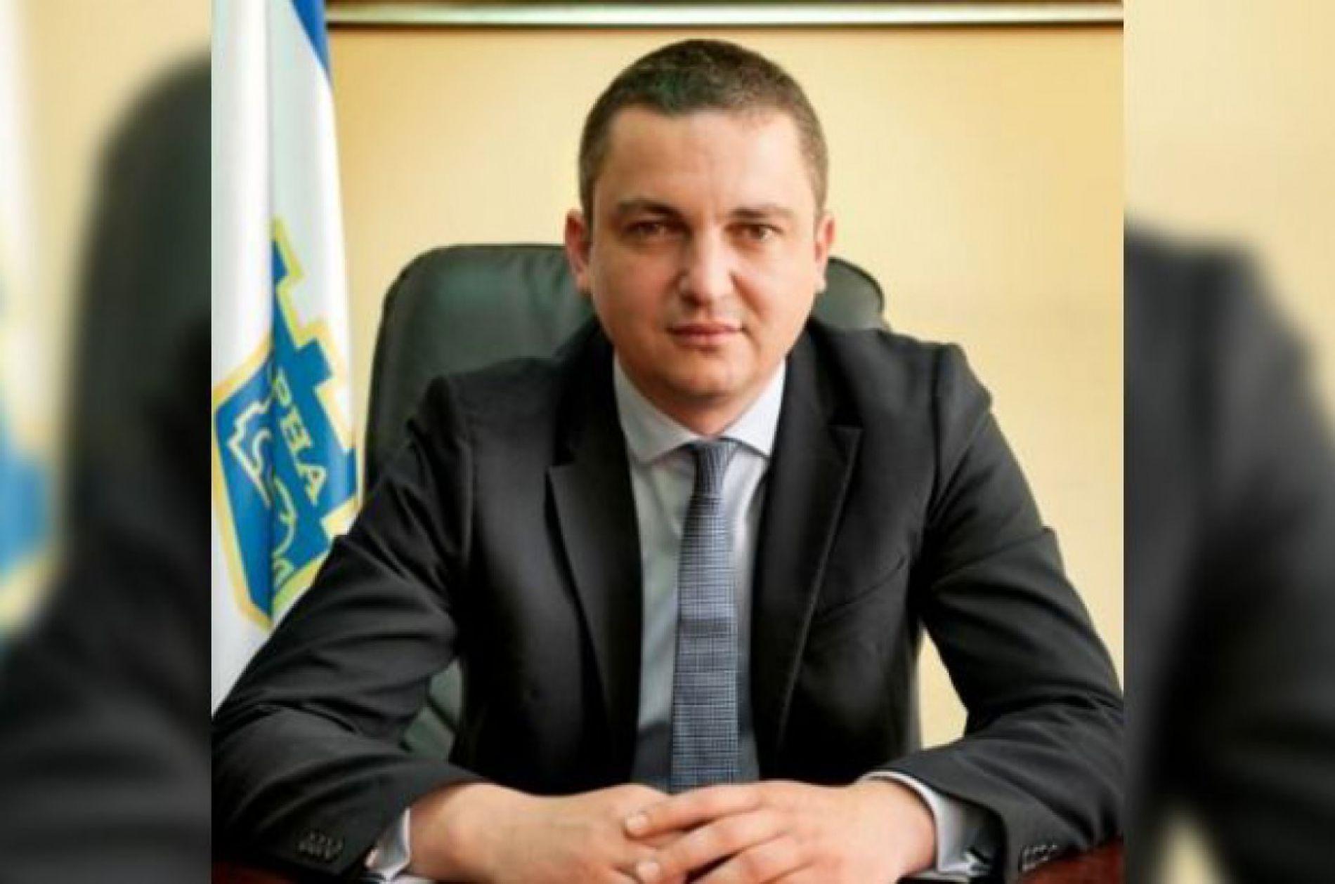 Иван Портних: Културата е душата на Варна