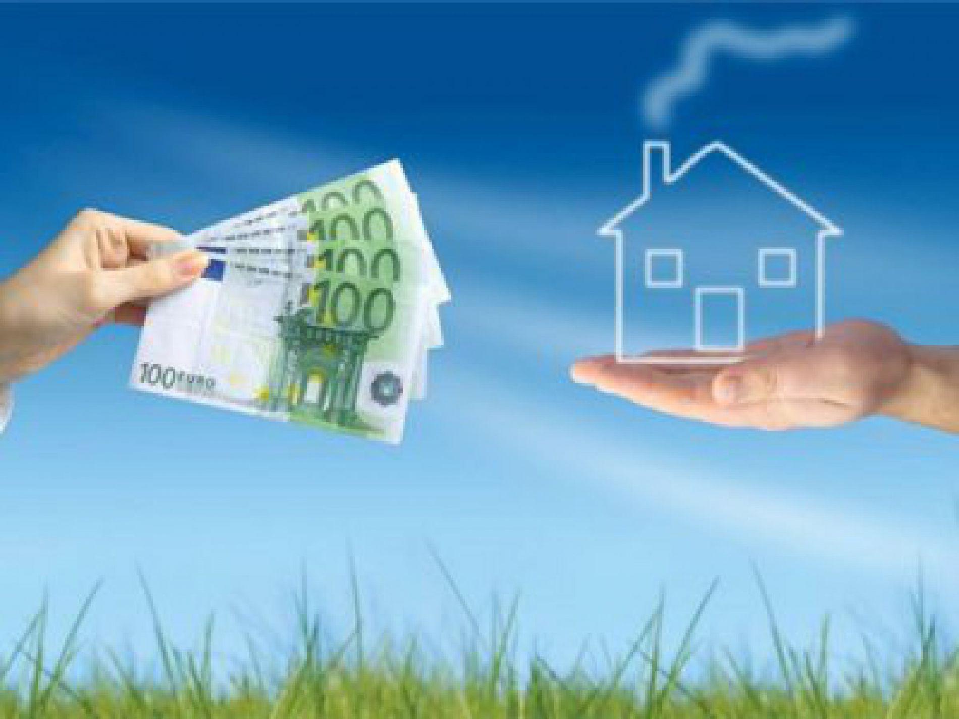 Възраждането на пазара на недвижими имоти в България
