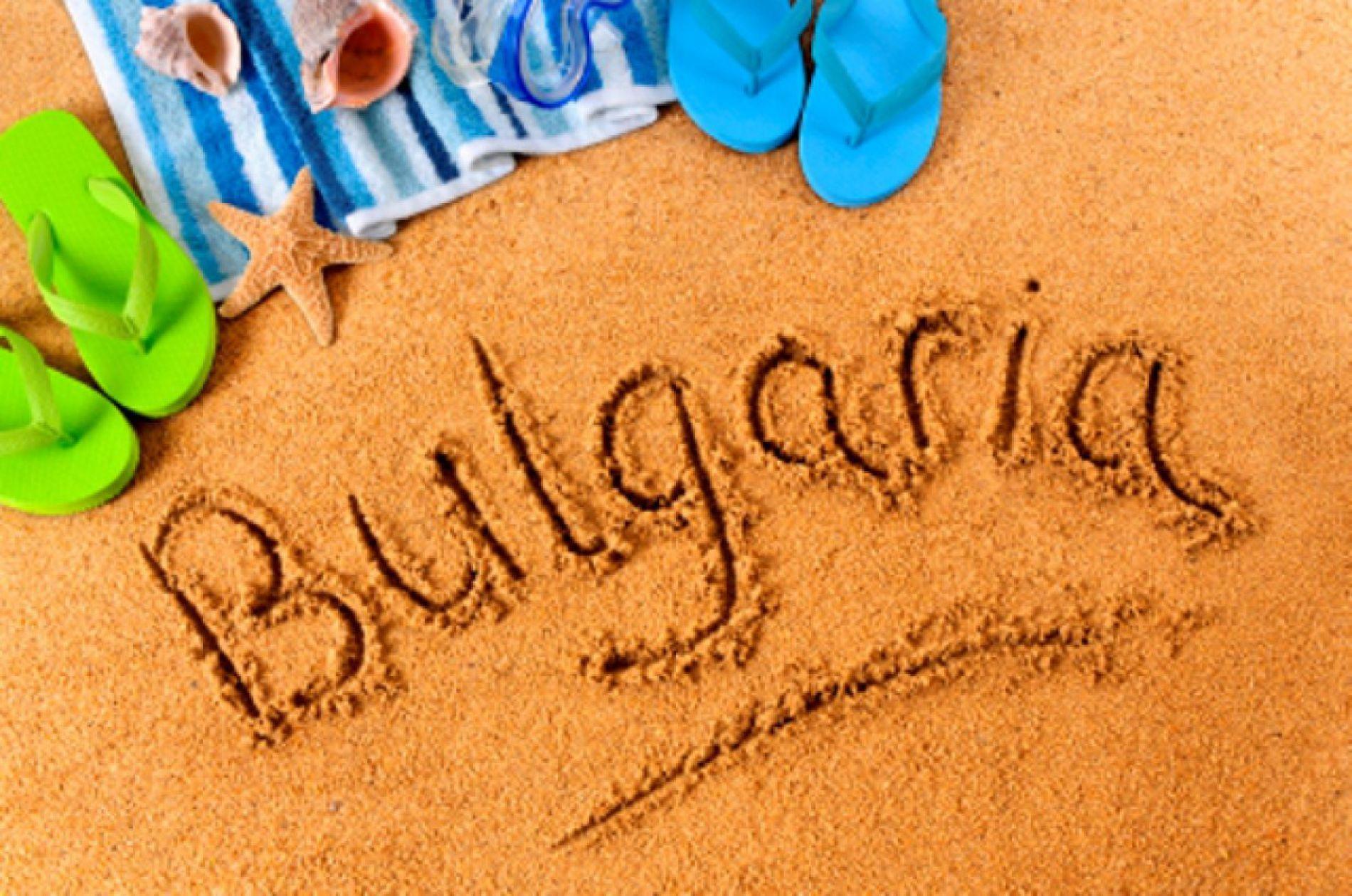Руснаците намериха добър живот в България - Financial Times
