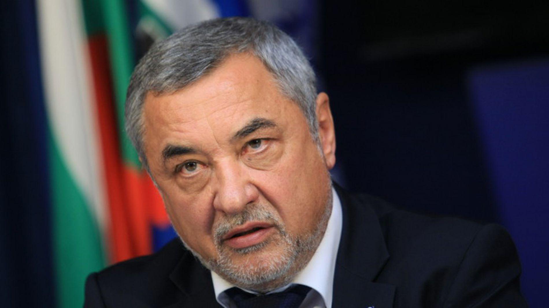 Няма туристическа криза по българското Черноморие
