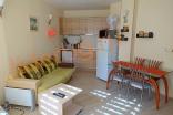 Двустаен апартамент в комплекс Авалон Слънчев бряг България
