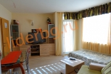 Апартамент с една спалня в България в Слънчев бряг в комплекс Аполон