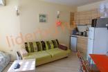 Евтин апартамент в комплекс Авалон в Слънчев бряг