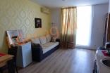 Препродажба на имоти на първа линия в Равда България