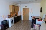 Едностаен апартамент в комплекс Оазис в Равда