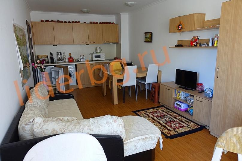 Препродажба на имоти в Елените в комплекс Астория 3