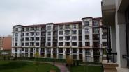 Недвижими имоти в Поморие България в комплекс Айвазовски парк