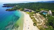 Апартаменти в България на брега на морето в Созопол
