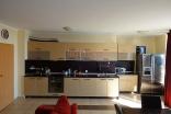 Четиристаен апартамент в комплекс Оазис в Равда България